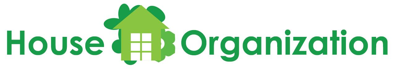 House Organization